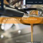 cafemimosa.cz