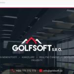 golfsoft.cz