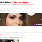 studiokalliope.cz