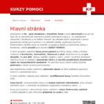 kurzypomoci.cz